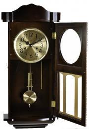 Ceas de perete mecanic Adler 7102-1 Nuc