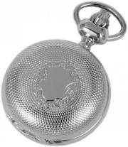 Ceas de buzunar Astron 5338-1