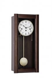 Ceas de perete cu pendul Hermle 71003-030341