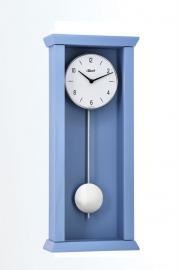Ceas de perete cu pendul Hermle 71002-S42200