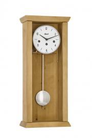 Ceas de perete cu pendul Hermle 71002-N40341