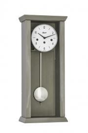 Ceas de perete cu pendul Hermle 71002-U60341