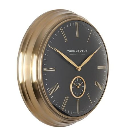 Ceas de perete Country Style 778847, 48 cm