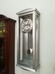ceas cu pendul ams