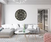 moderninteriordesignlivingroom1763821473