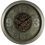 Ceas de perete Country Style 71 cm 782050
