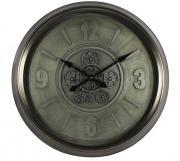Ceas de perete Country Style 63 cm 782046