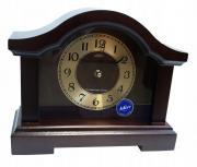 Ceas de birou Adler cu melodie Westminster 7293-1