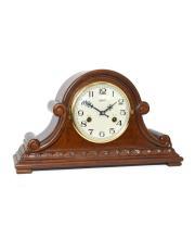 ceas de birou mecanic nuc adler