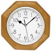 Ceas de perete AMS 5512