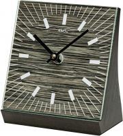 Ceas de masa AMS T1156