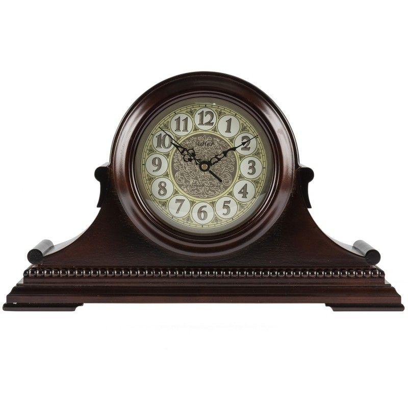 7136 nuc ceas de birou