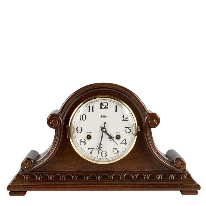 ceas de birou 7204