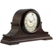 71361 ceas de birou nuc adler