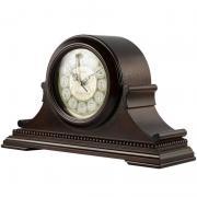 ceas de birou 7136 adler quartz