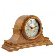 7136 ceas de birou