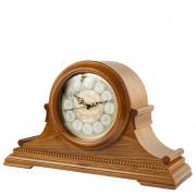 ceas de birou 71362