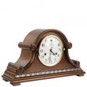 ceas de birou 72041