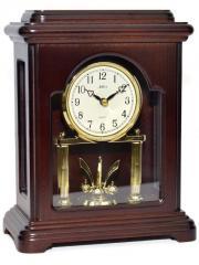 ceas de birou 7141
