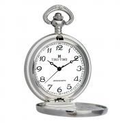 Ceas de buzunar Tiko Time 7453-5