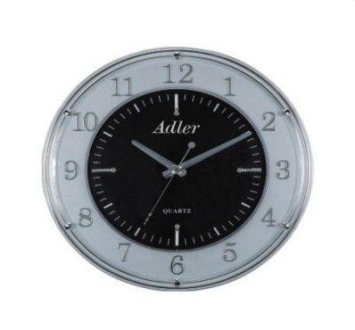 Adler 30163