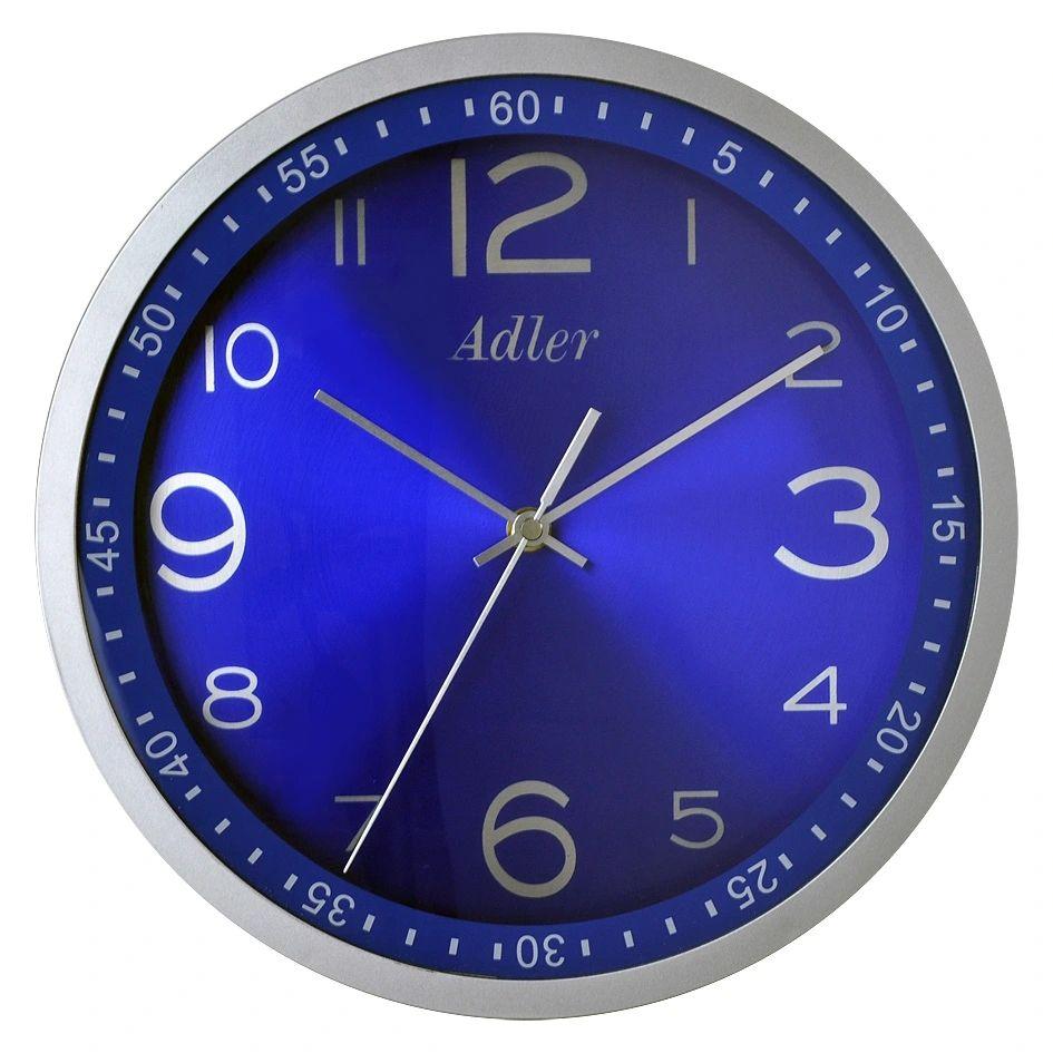 Ceas de perete 30148 blue
