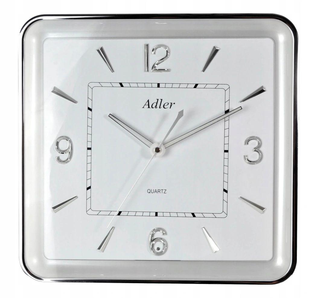 ceas de perete Adler pw