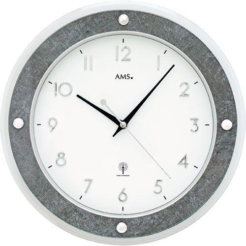 Ceas de perete AMS 5566 D31cm