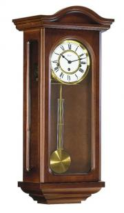 Ceas cu pendul Hermle - Westminster 70290-030341