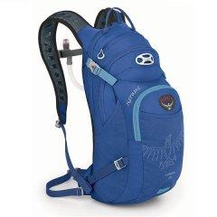 Osprey Viper 13 Wild Blue