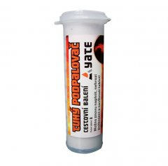 Combustibil solid Yate 48g (spirt solid)