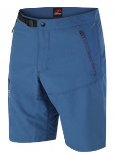 Pantaloni scurti Hannah Relief Shorts