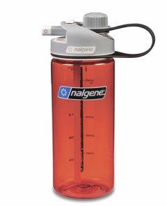 Bidon pentru apa Nalgene Multi Drink 0,6 l