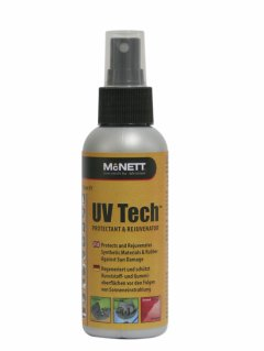 Spray McNett UV tech 120 ml