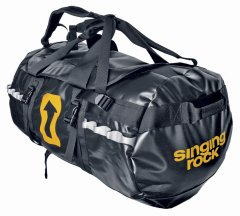 Geanta Singing Rock Tarp Duffle 70l