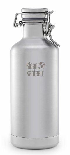 Termos KleanKanteen  Growler 0.946 L