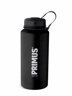 Termos Primus TrailBottle Vacuum 0.8 L