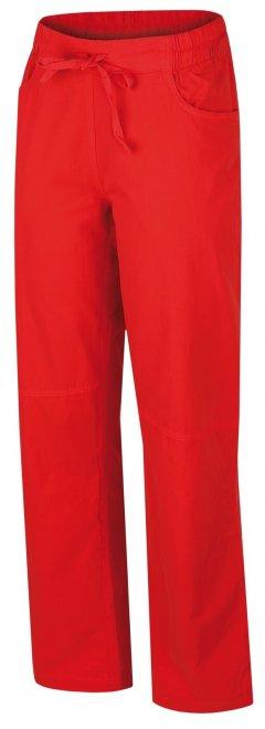 Pantaloni Hannah Vera Lady