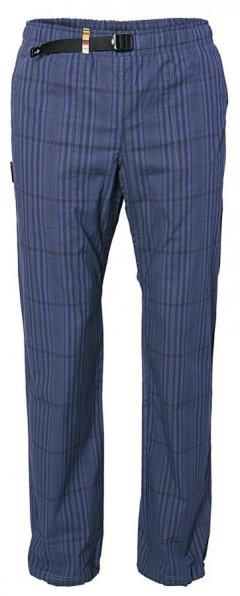 Pantaloni Rejoice Foxtail