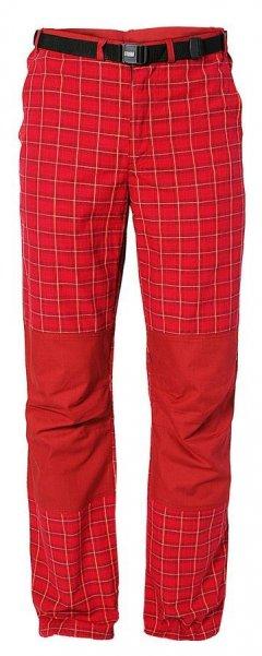 Pantaloni Rejoice Hemp K125/U42
