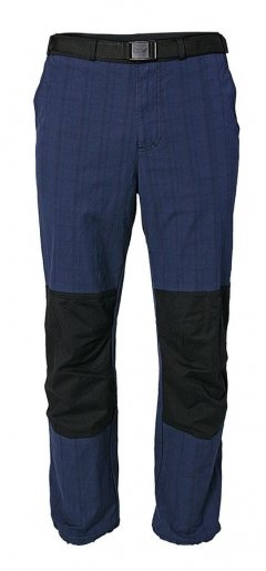 Pantaloni Rejoice Hemp K202/U02