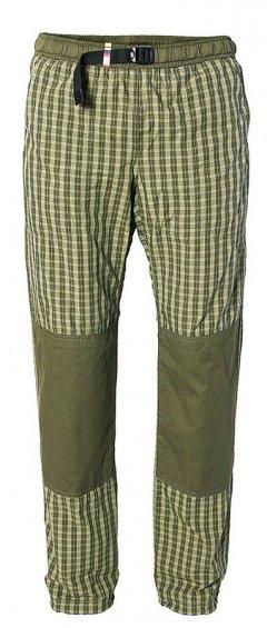 Pantaloni Rejoice Moth K205U246