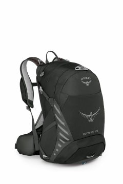 Rucsac Osprey Escapist 25