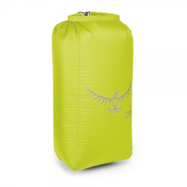 Osprey Pack Liner L Lime