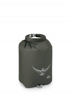 Sac impermeabil Osprey Ultralight Dry Sack 12L