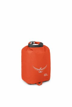 Sac impermeabil Osprey Ultralight Dry Sack 6l