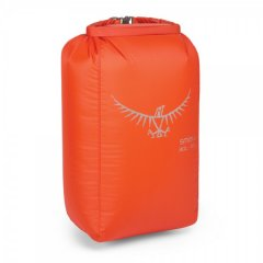 Sac Impermeabil Osprey Ultralight Pack Liner S