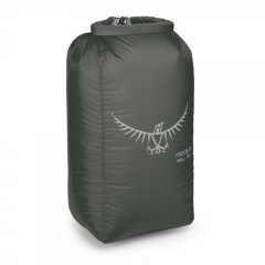 Sac impermeabil Osprey Ultralight Pack Liner M