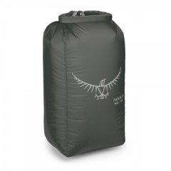 Sac impermeabil Osprey Ultralight Pack Liner M