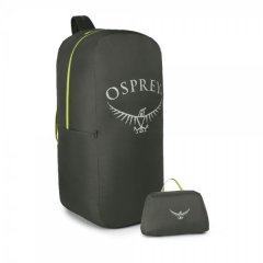 Husa Osprey Airporter Medium